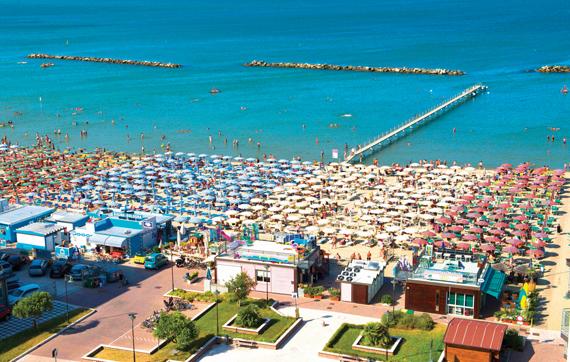 02_gatteo-mare_spiaggia_romagna-case-vacanze
