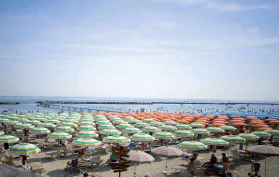 02_san-mauro-mare_spiaggia_romagna-case-vacanze