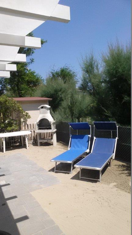 2_casa-sulla-spiaggia-romagna-case-vacanza-san-mauro-mare