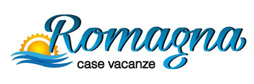 Romagna Case Vacanze
