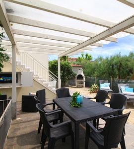 app-Casa-sulla-spiaggia--San-Mauro-Mare-2