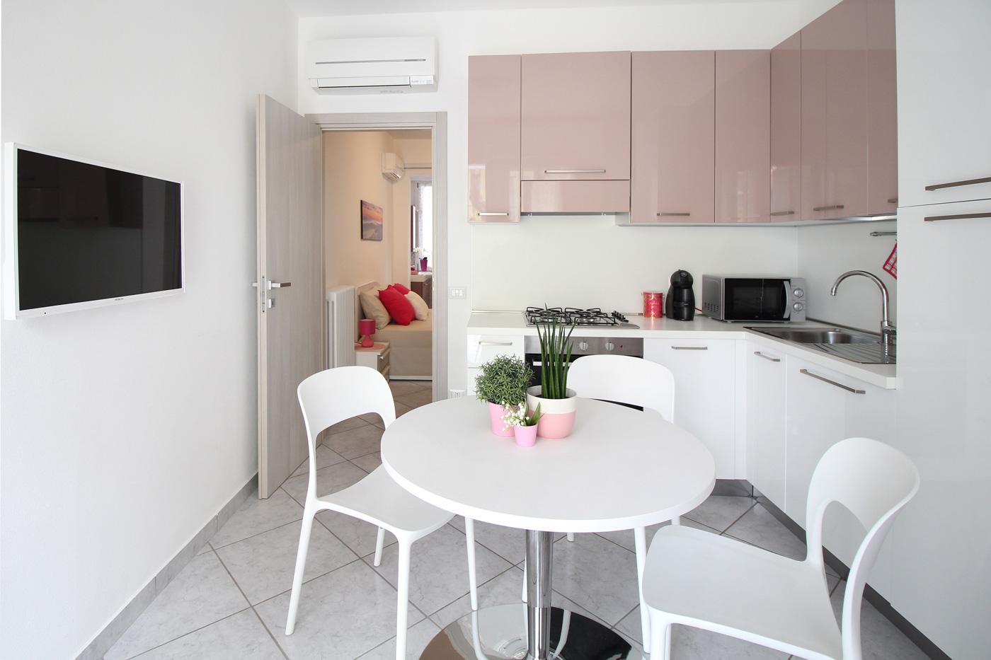 Appartamento Alice_Gatteo Mare_IMG_6985