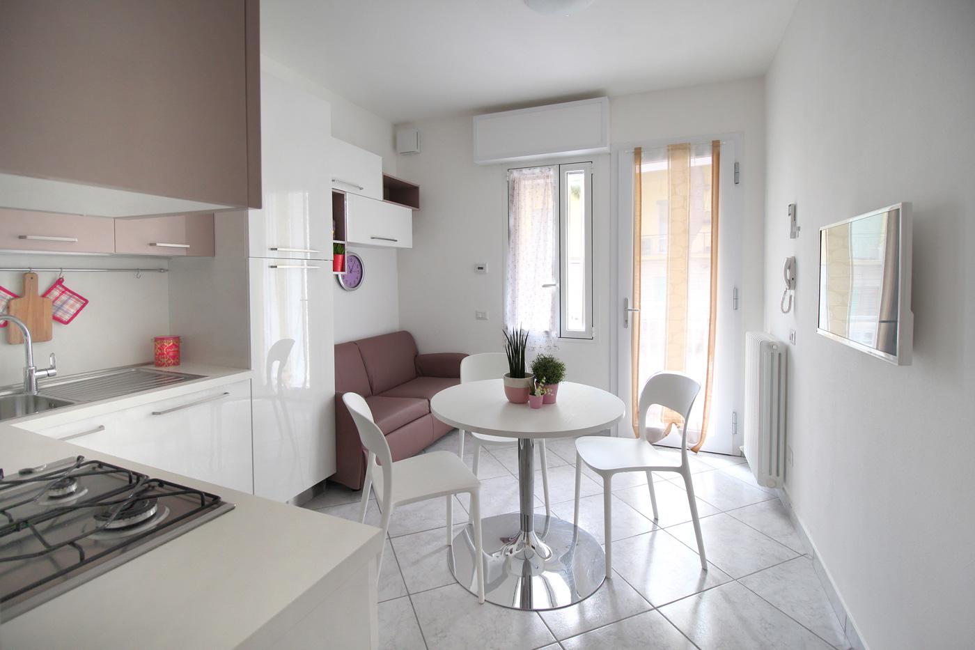 Appartamento Alice_Gatteo Mare_IMG_7003