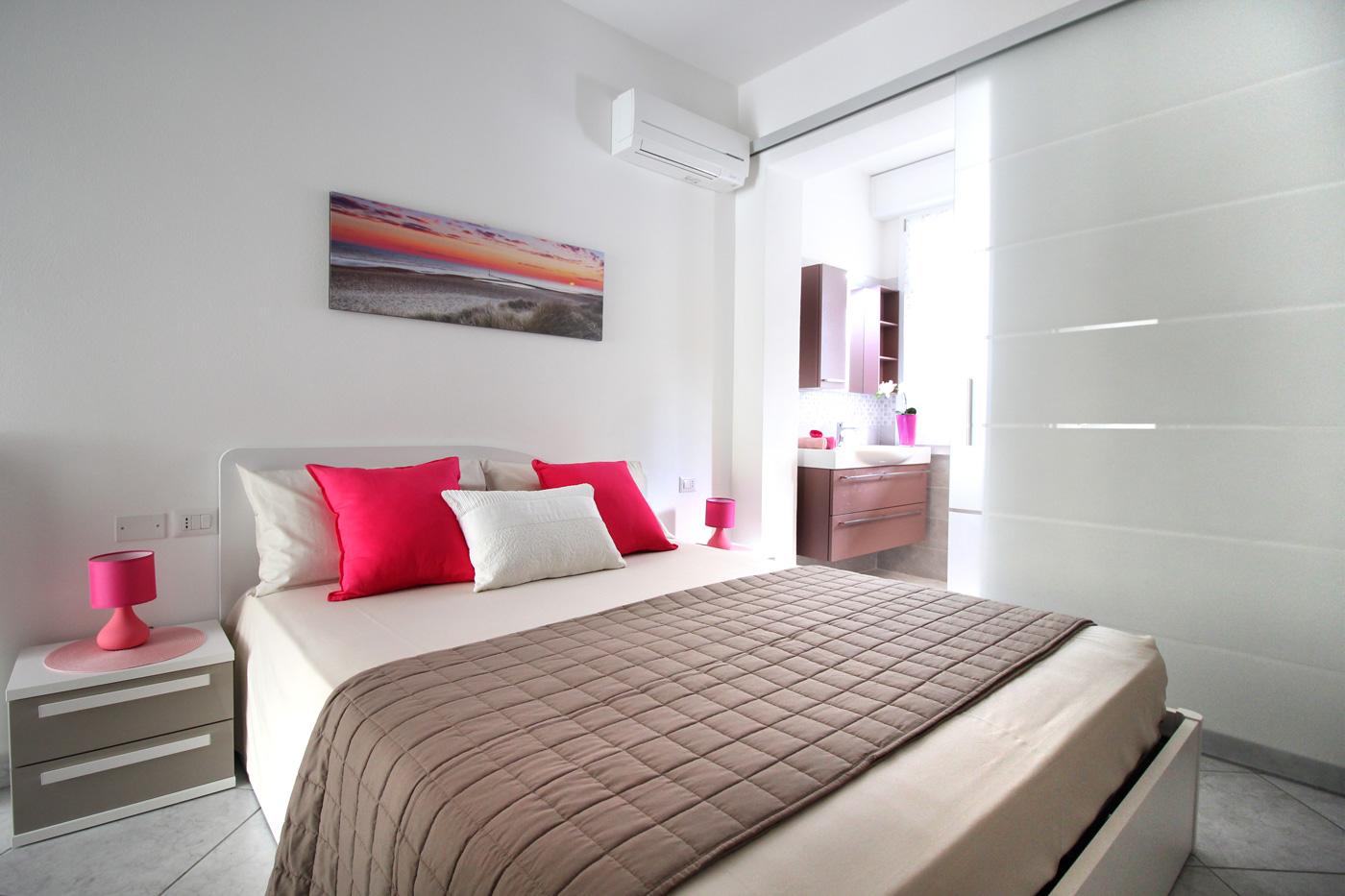 Appartamento Alice_Gatteo Mare_IMG_7022
