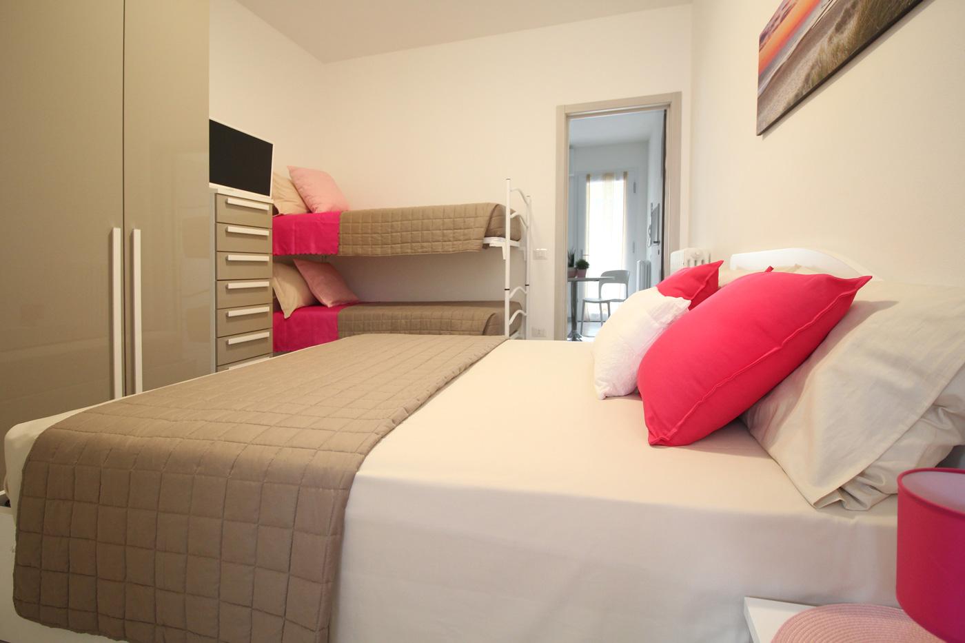 Appartamento Alice_Gatteo Mare_IMG_7030