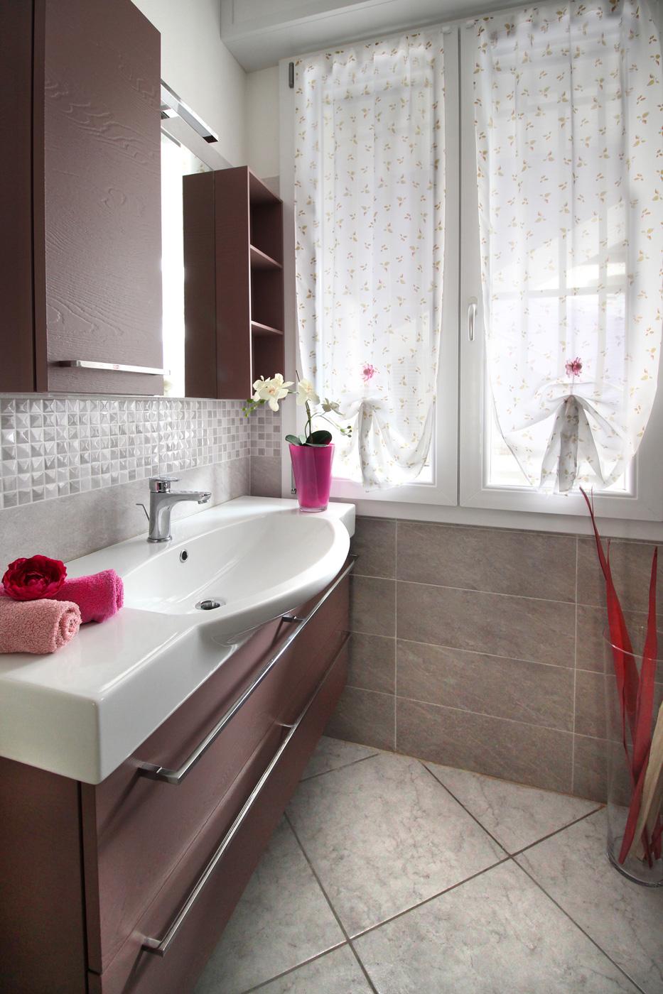 Appartamento Alice_Gatteo Mare_IMG_7043