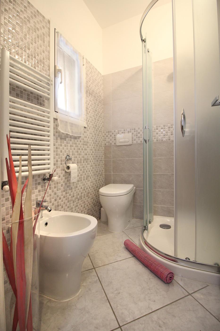Appartamento Alice_Gatteo Mare_IMG_7054