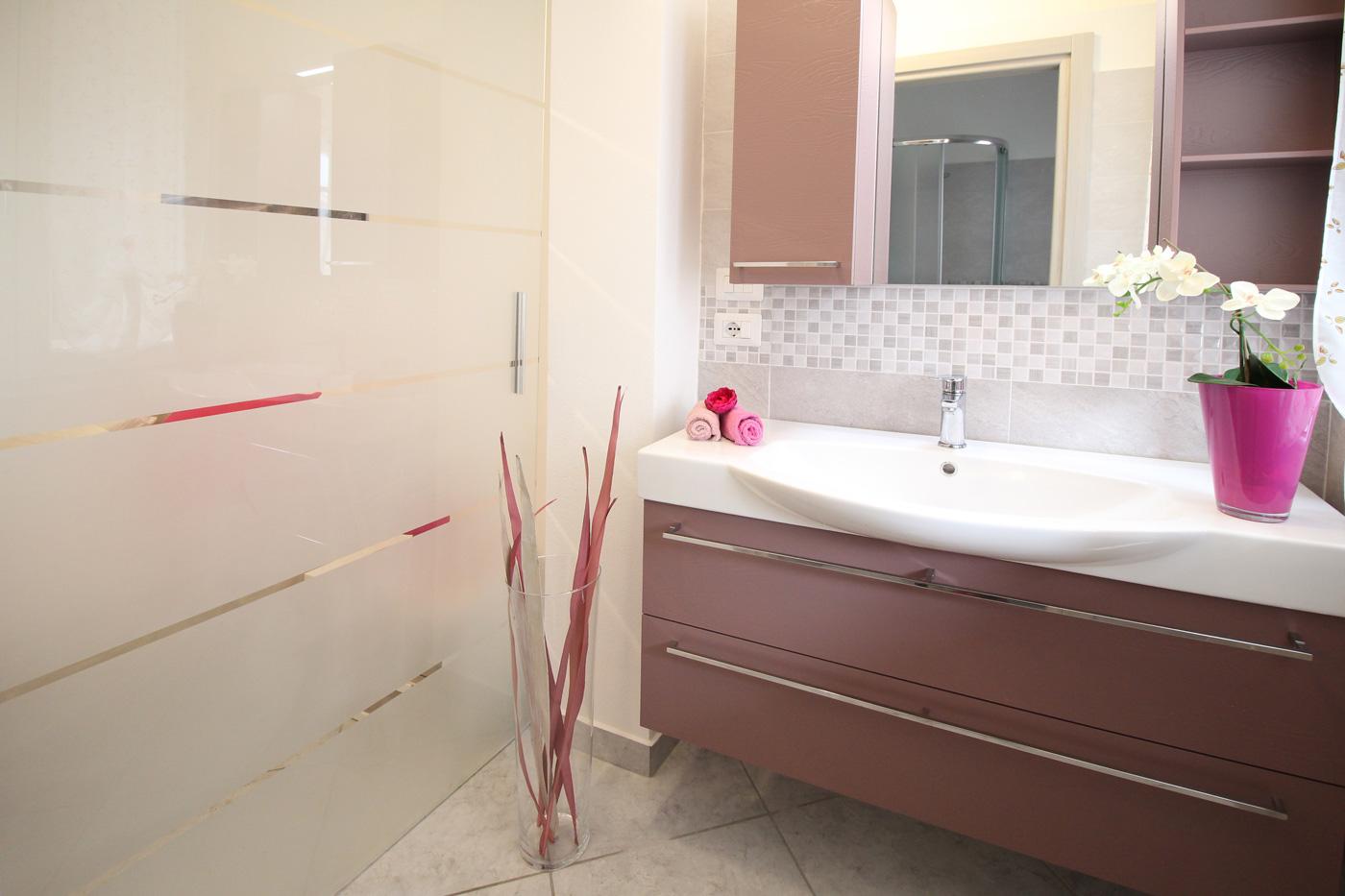 Appartamento Alice_Gatteo Mare_IMG_7058