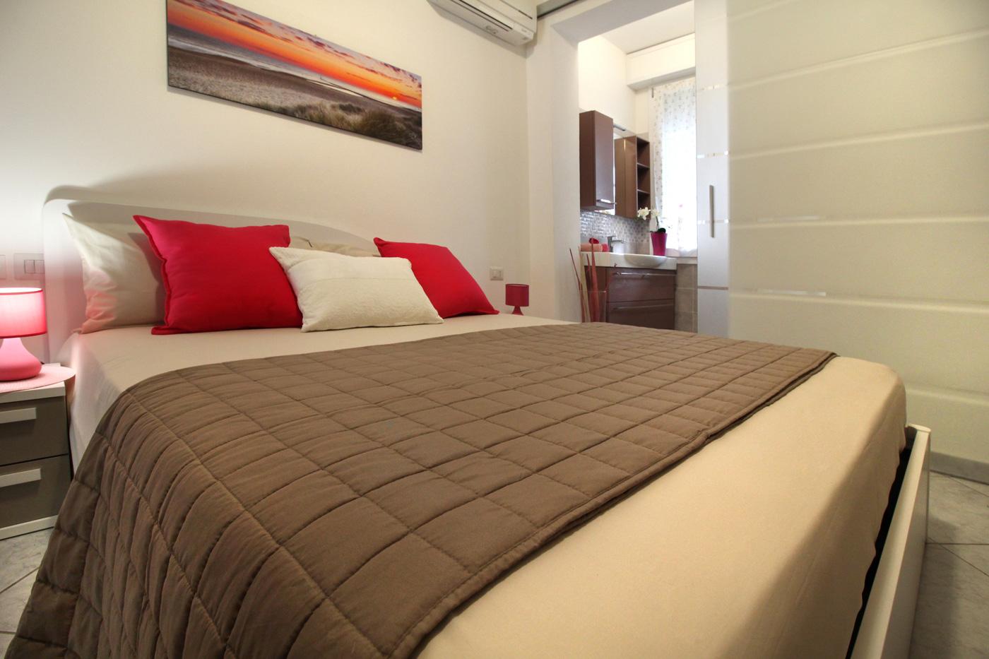 Appartamento Alice_Gatteo Mare_IMG_7066