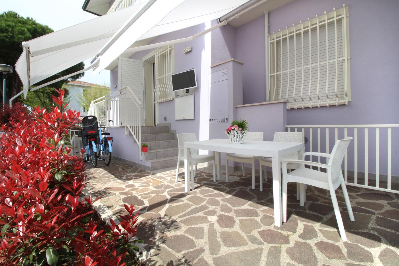 Appartamento Alice_Gatteo Mare_IMG_7068