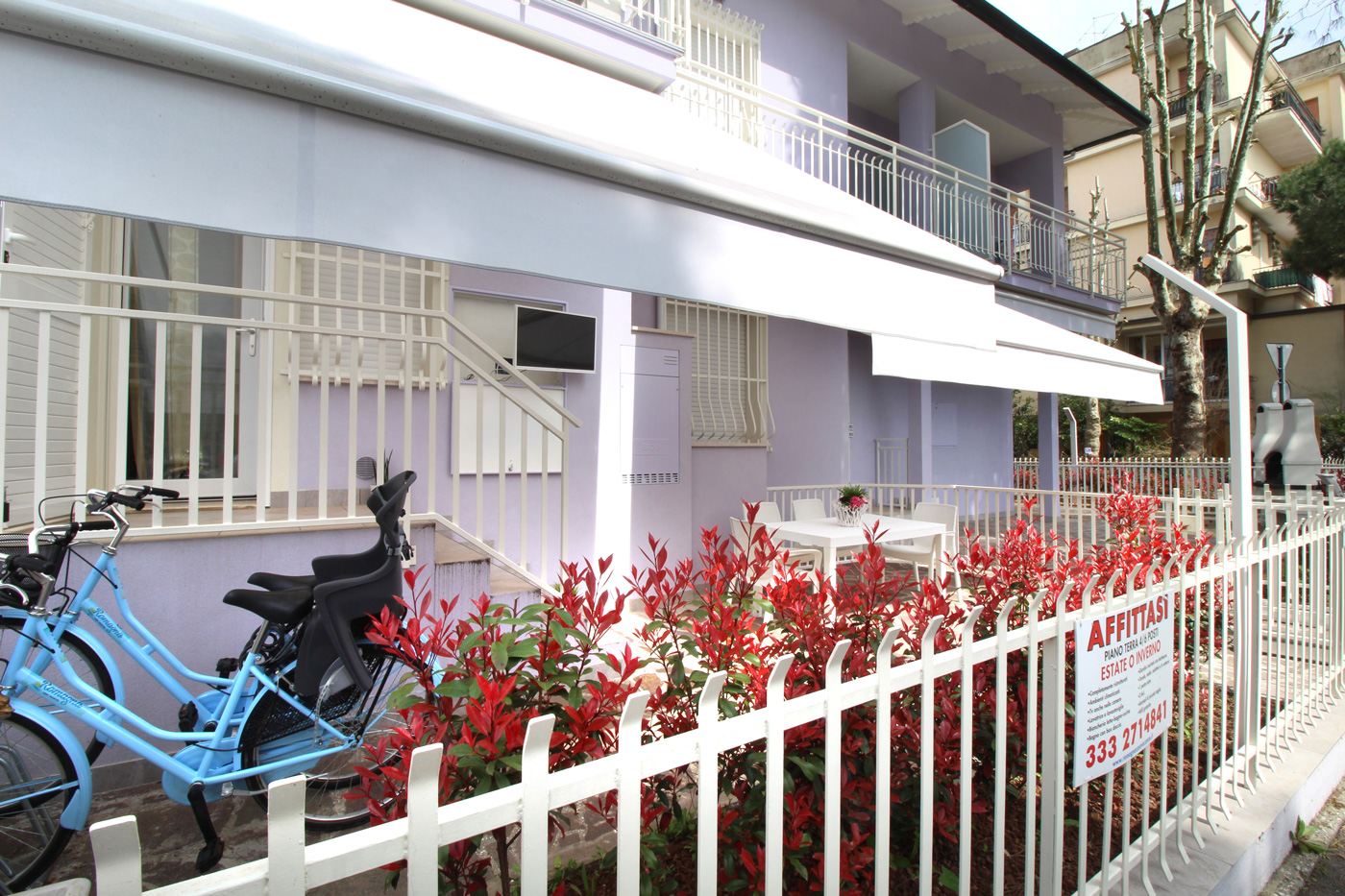 Appartamento Alice_Gatteo Mare_IMG_7073