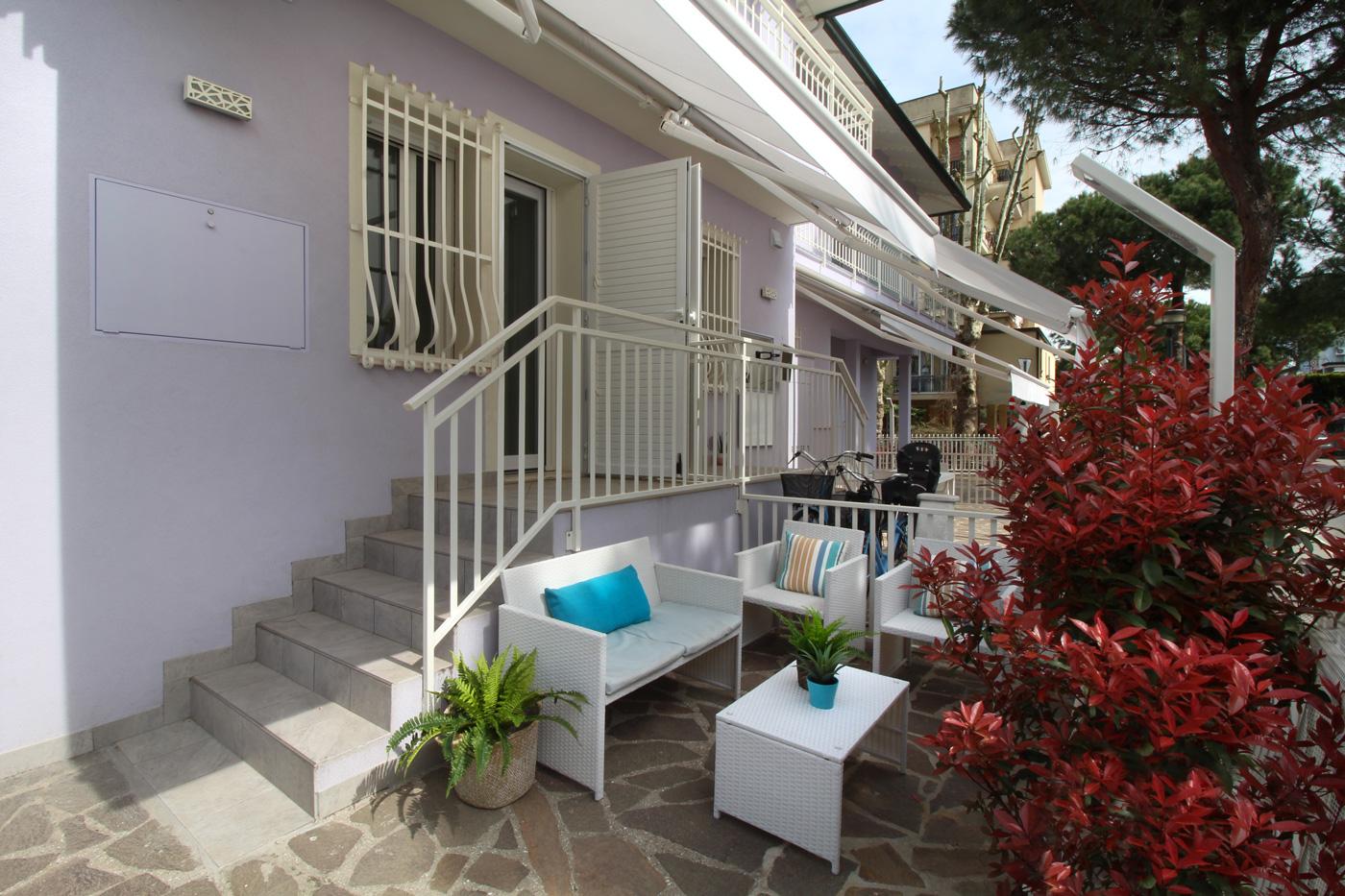 Appartamento Andrea_romagna case vacanze_ IMG_7078