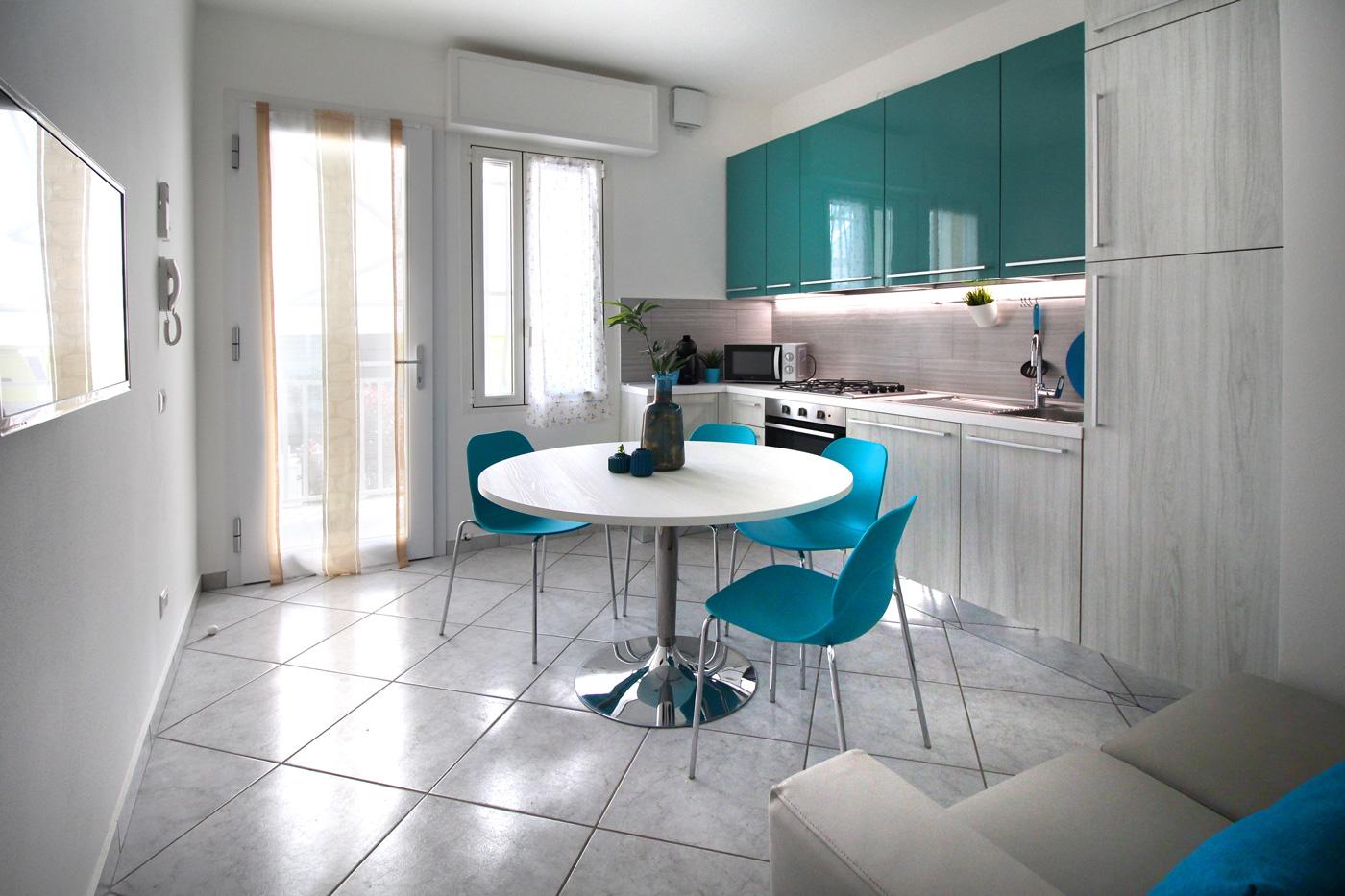 Appartamento Andrea_romagna case vacanze_ IMG_7125