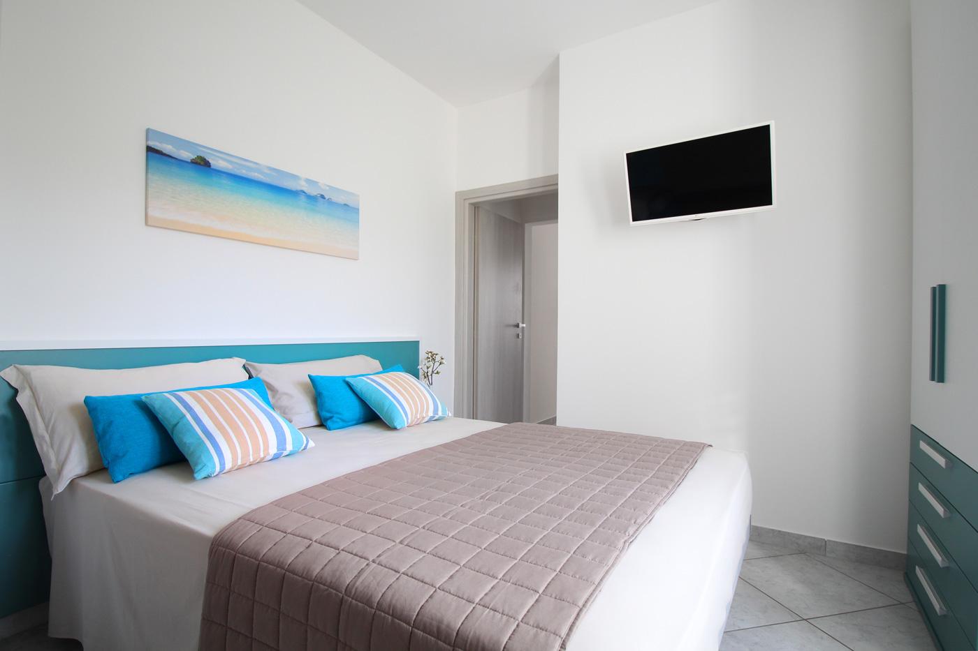Appartamento Andrea_romagna case vacanze_ IMG_7129