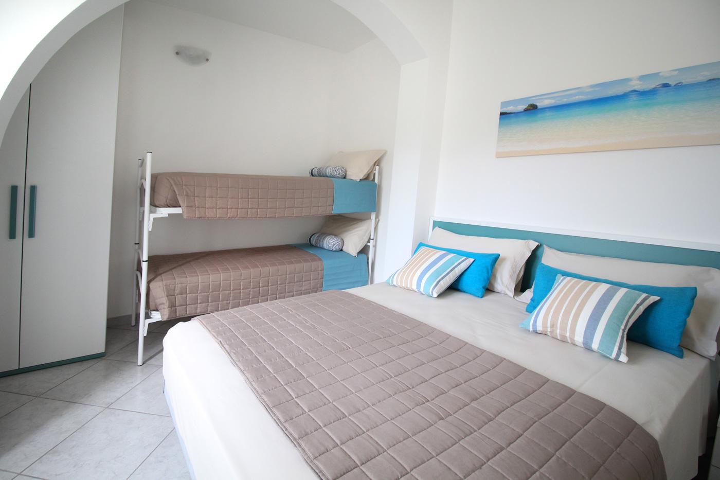 Appartamento Andrea_romagna case vacanze_ IMG_7131