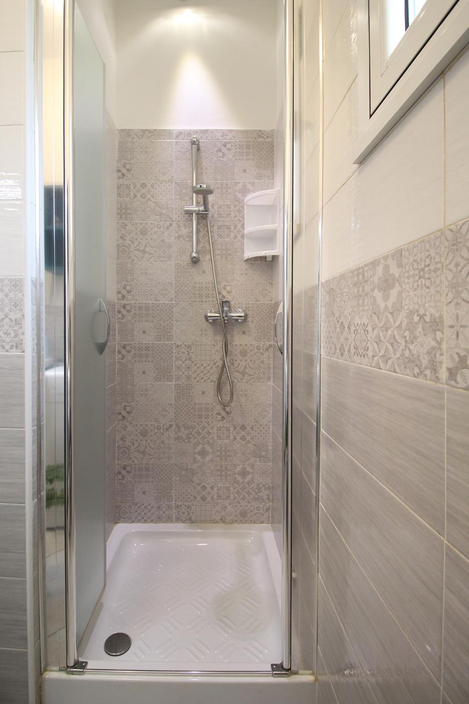 Appartamento Andrea_romagna case vacanze_ IMG_7151