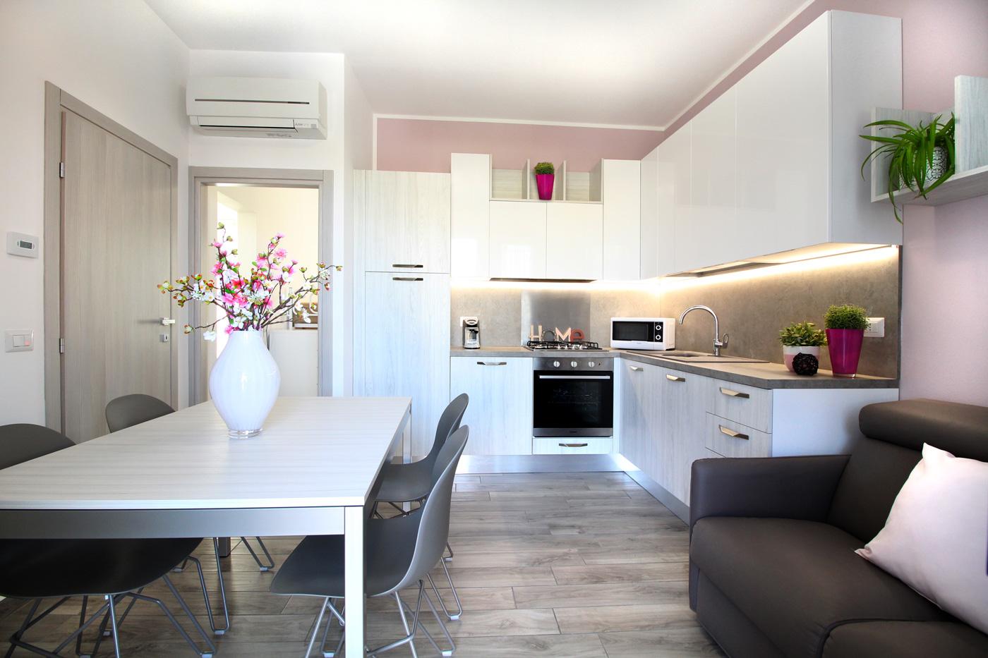 Appartamento Licia_Romagna case vacanze_IMG_7404