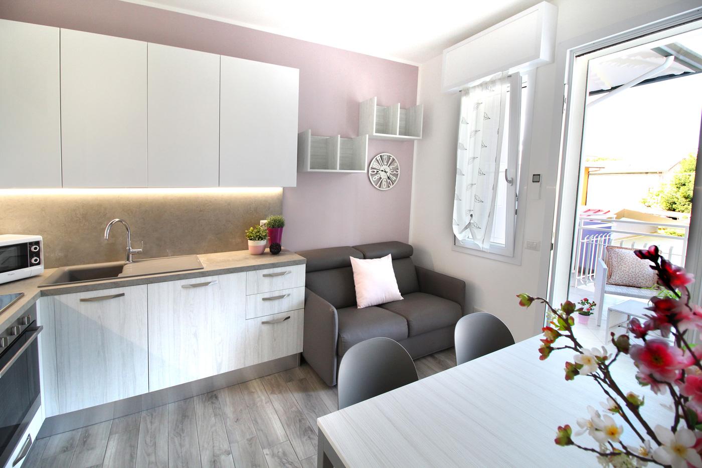 Appartamento Licia_Romagna case vacanze_IMG_7409