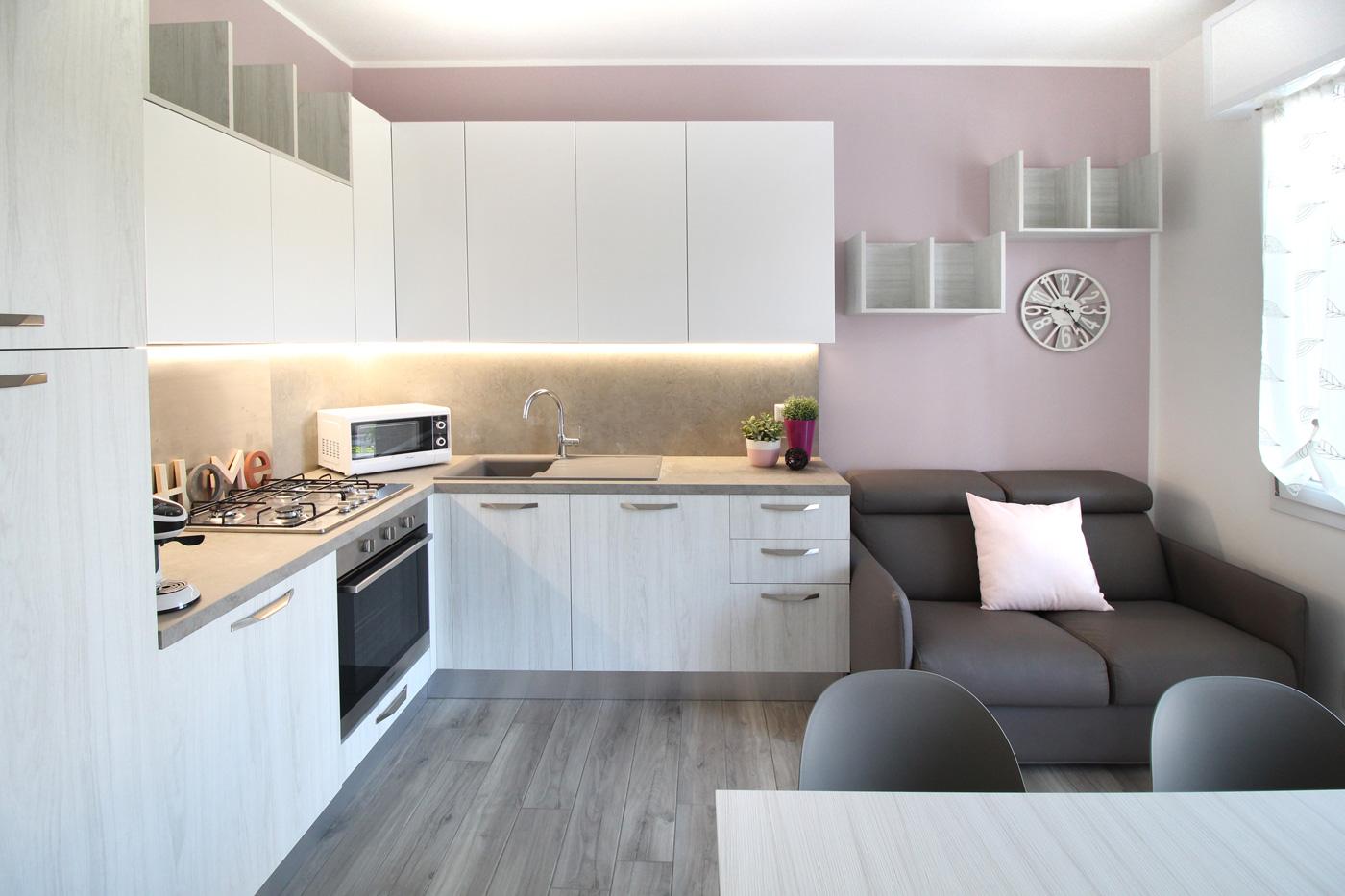 Appartamento Licia_Romagna case vacanze_IMG_7411