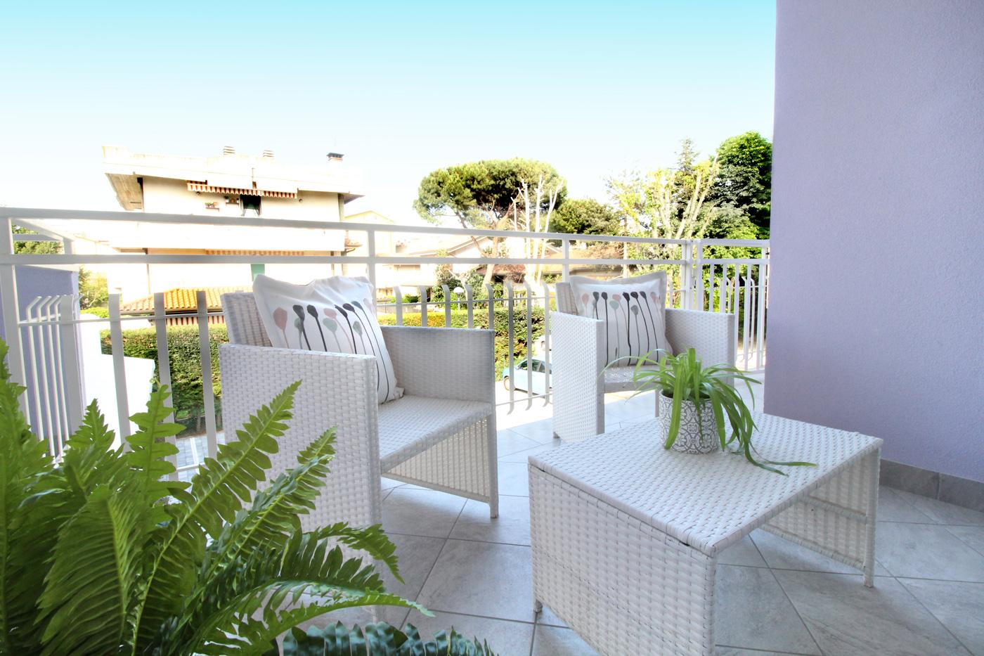 Appartamento Licia_Romagna case vacanze_IMG_7419