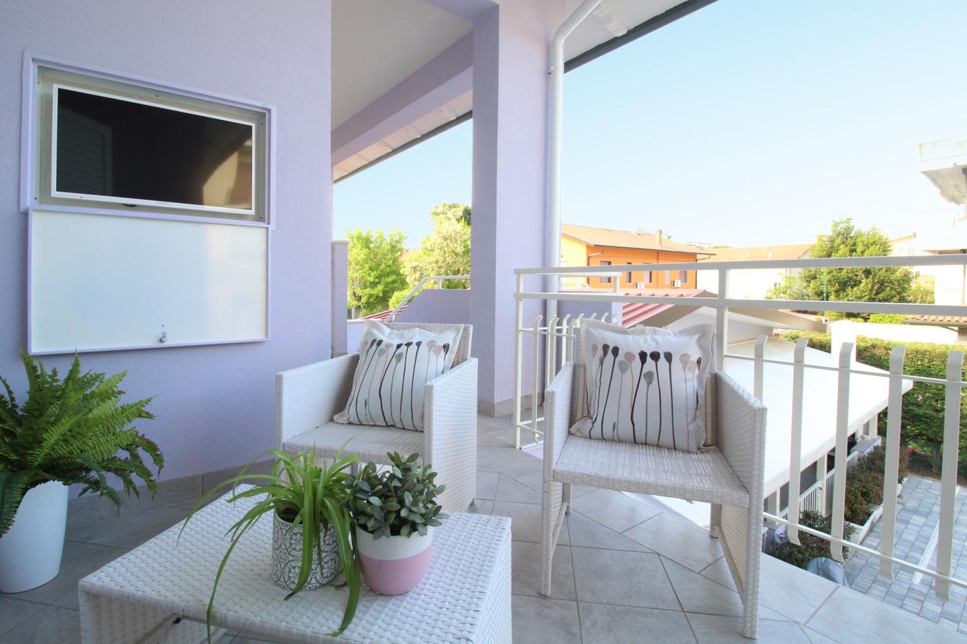 Appartamento Licia_Romagna case vacanze_IMG_7422