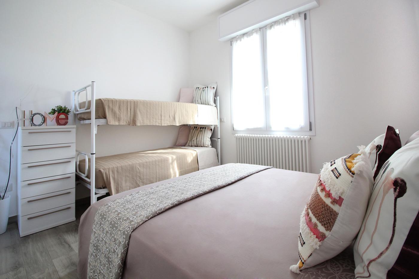 Appartamento Licia_Romagna case vacanze_IMG_7431