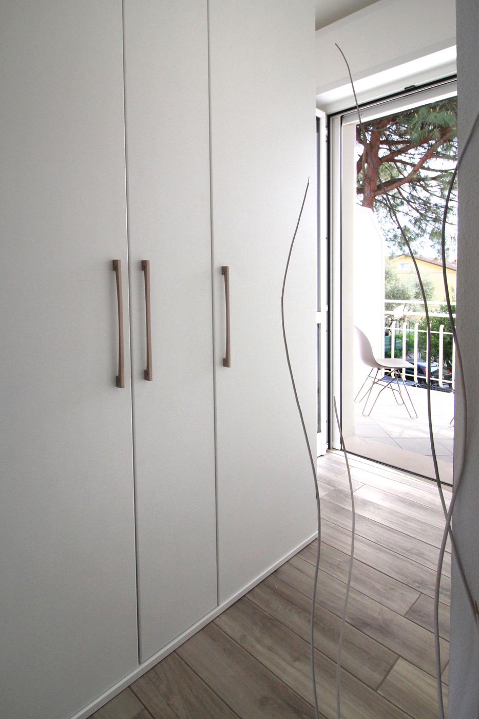 Appartamento Licia_Romagna case vacanze_IMG_7438