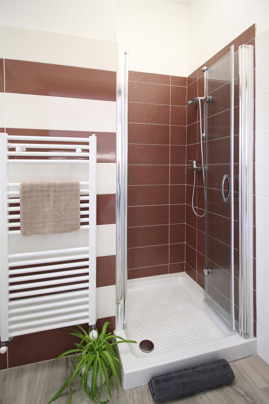 Appartamento Licia_Romagna case vacanze_IMG_7440