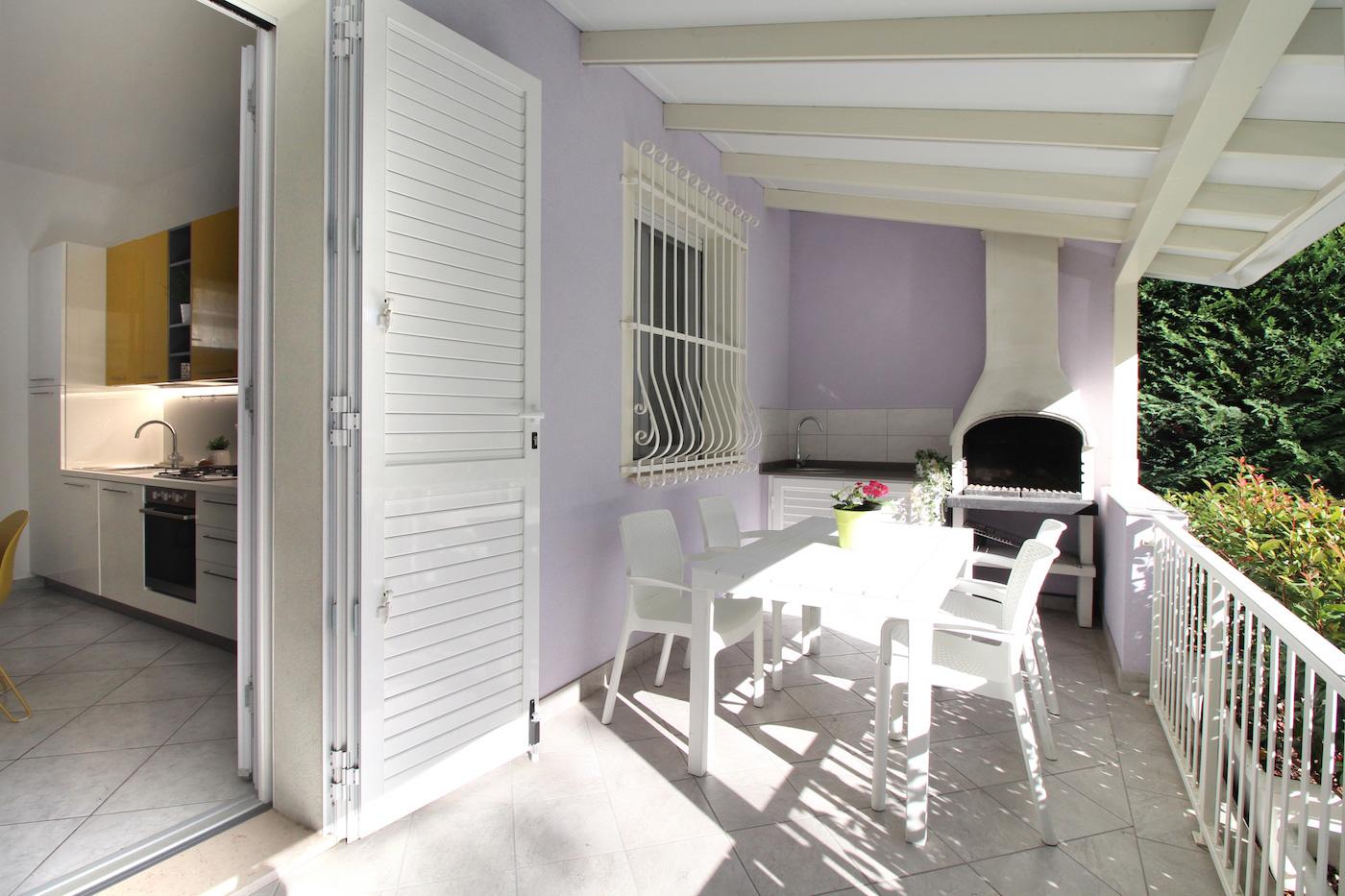 Appartamento Lorenzo_IMG_1624_2