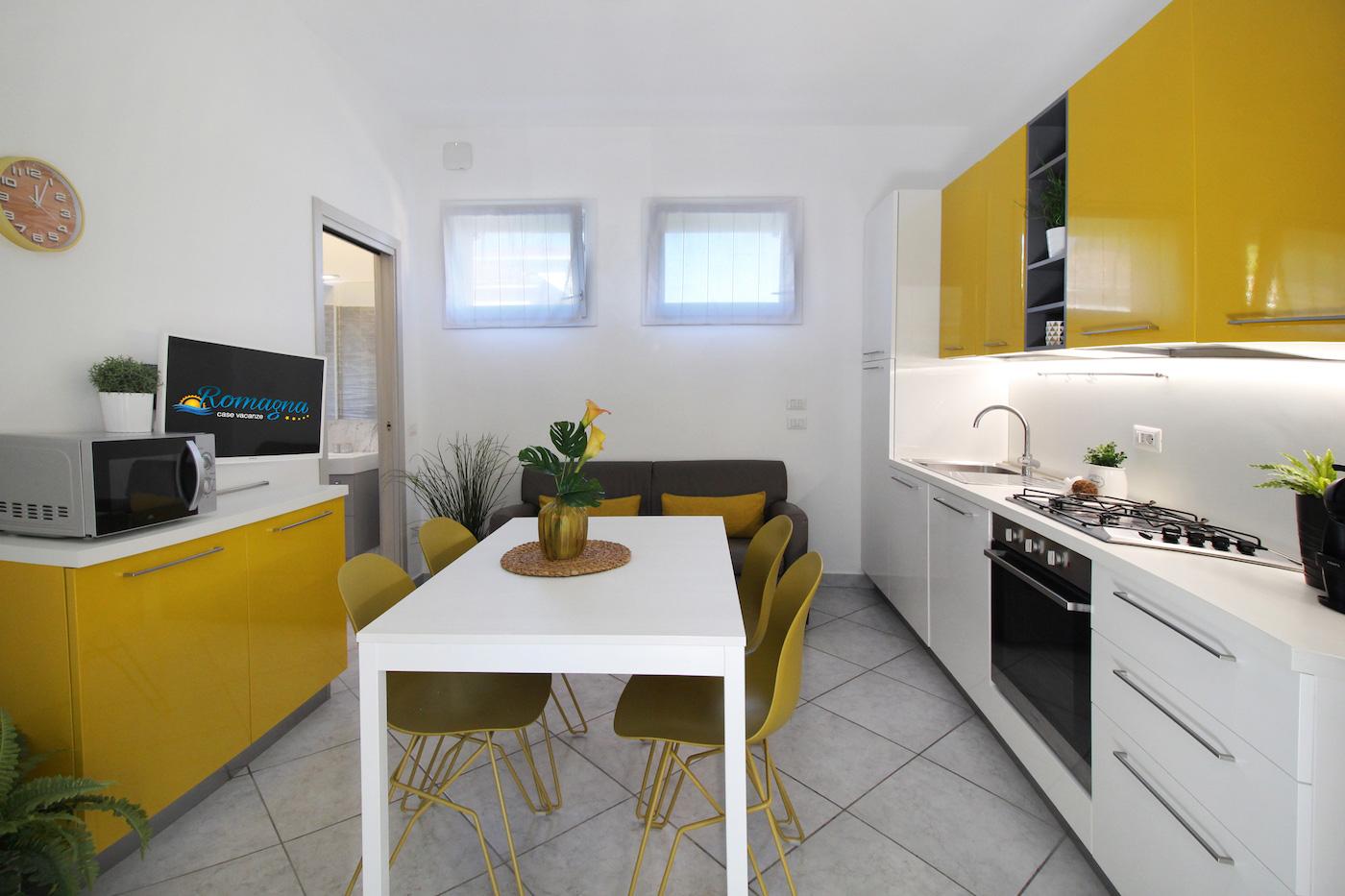 Appartamento Lorenzo_IMG_1648_2