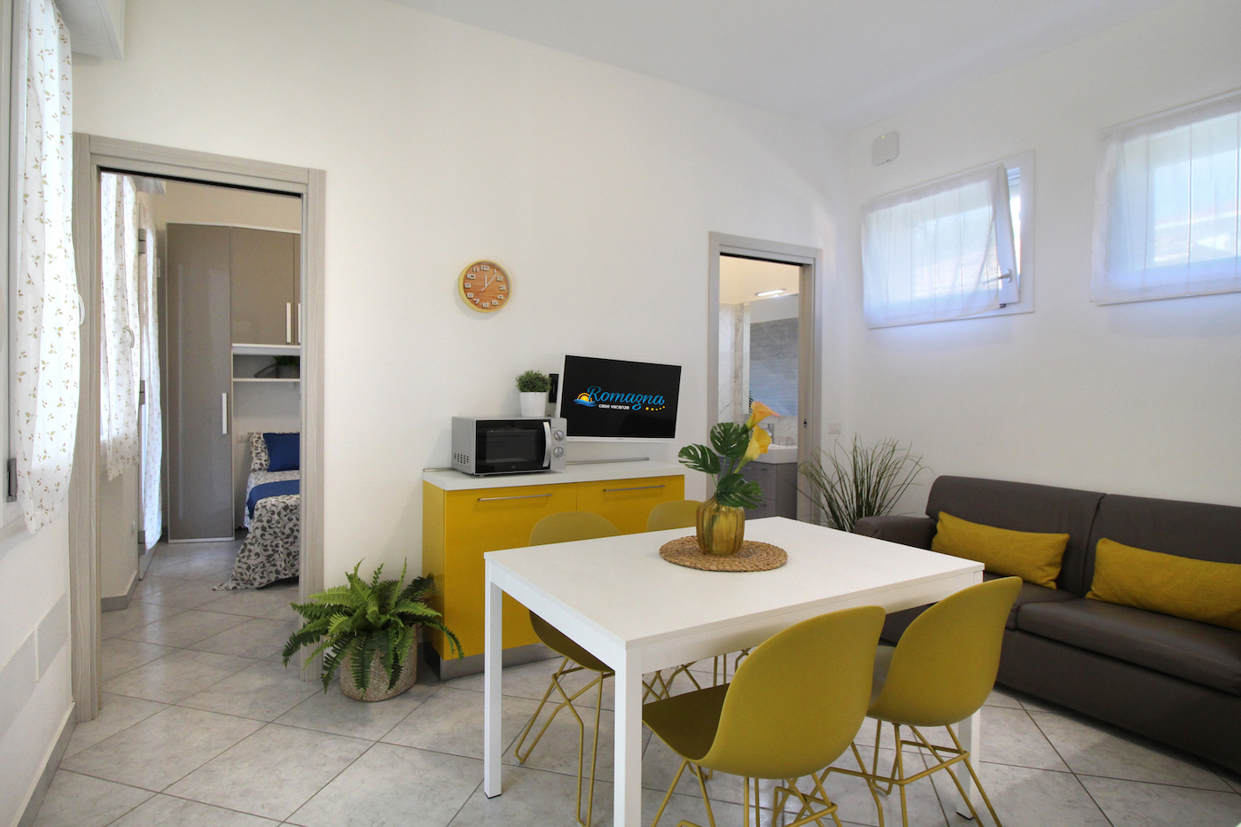 Appartamento Lorenzo_IMG_1652