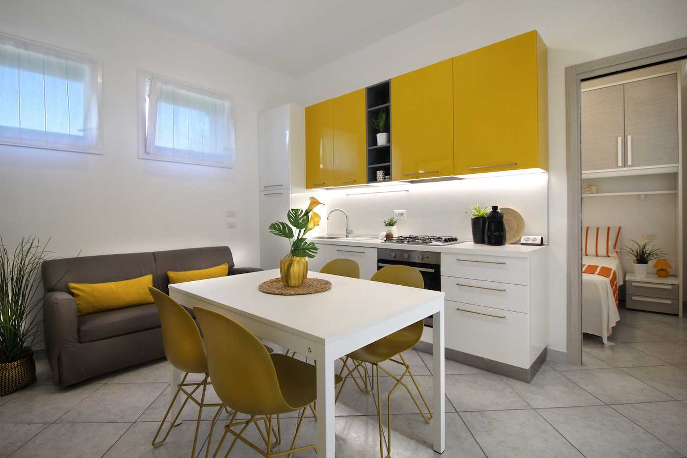 Appartamento Lorenzo_IMG_1658_2_Anteprima
