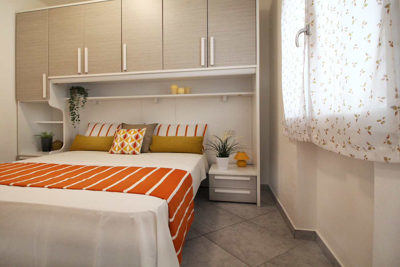 Appartamento Lorenzo_IMG_1667_2