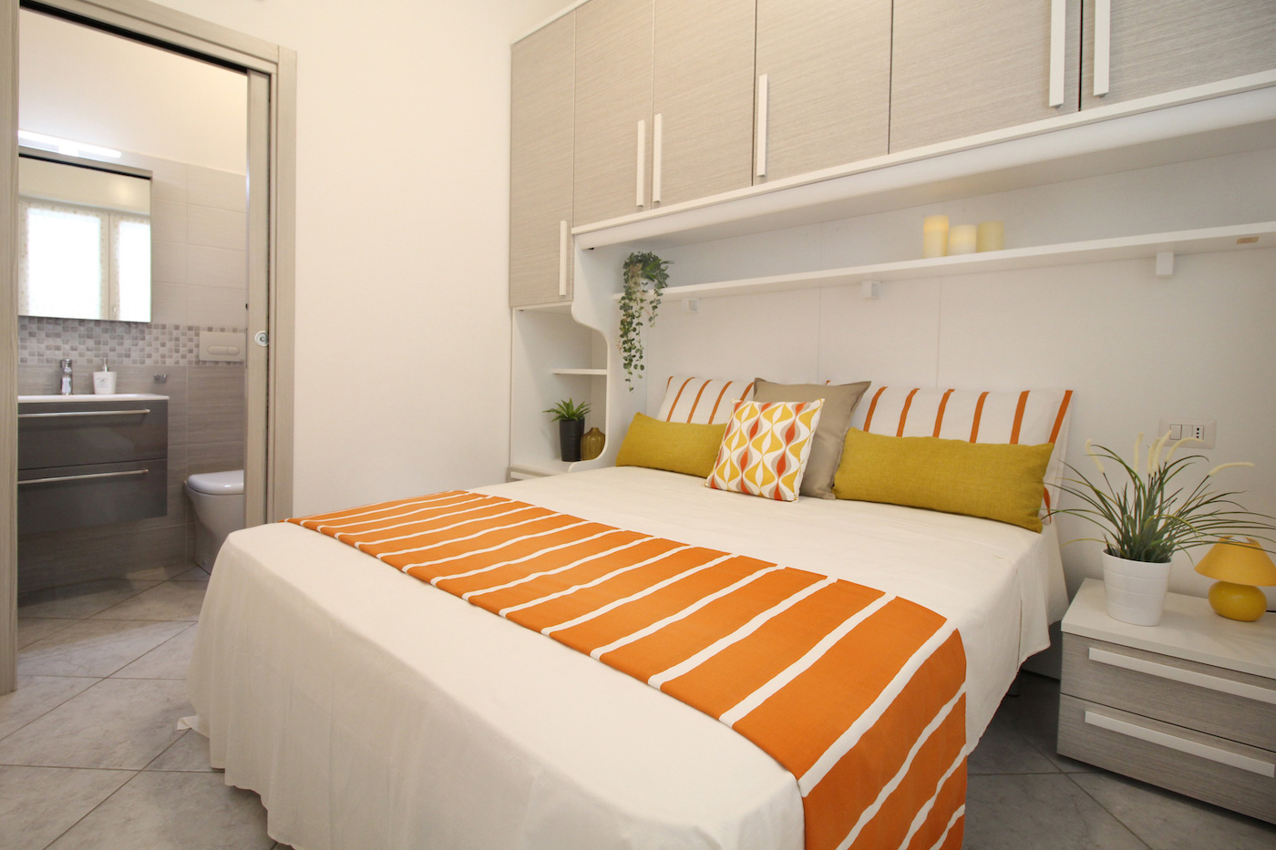 Appartamento Lorenzo_IMG_1676_2