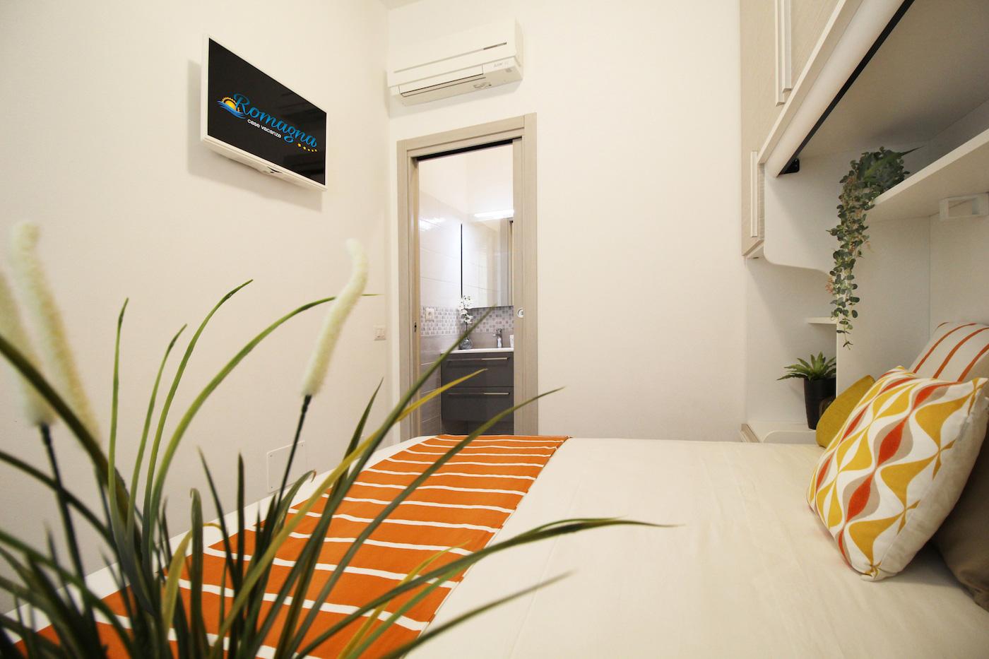 Appartamento Lorenzo_IMG_1680A