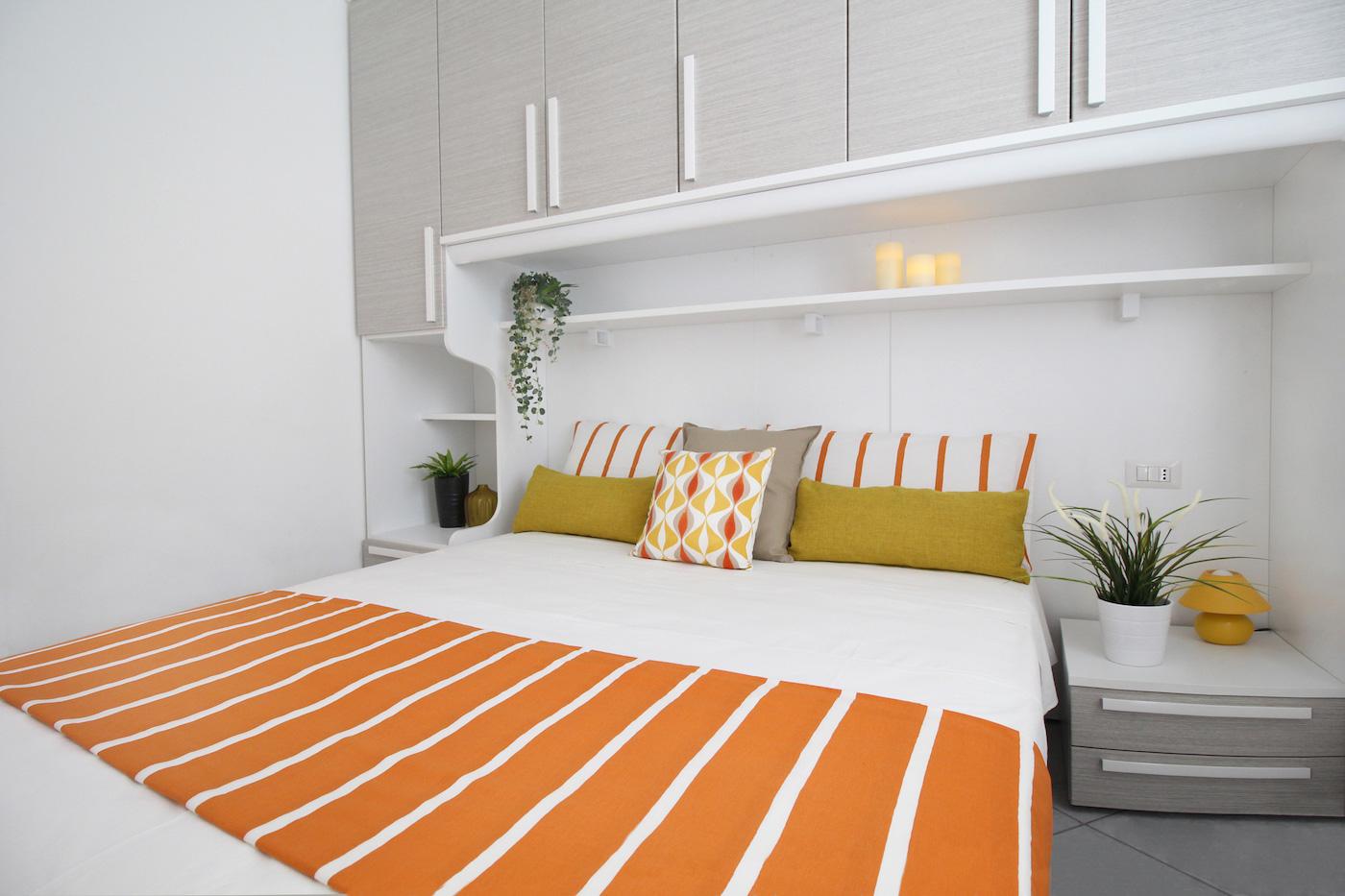 Appartamento Lorenzo_IMG_1681_2