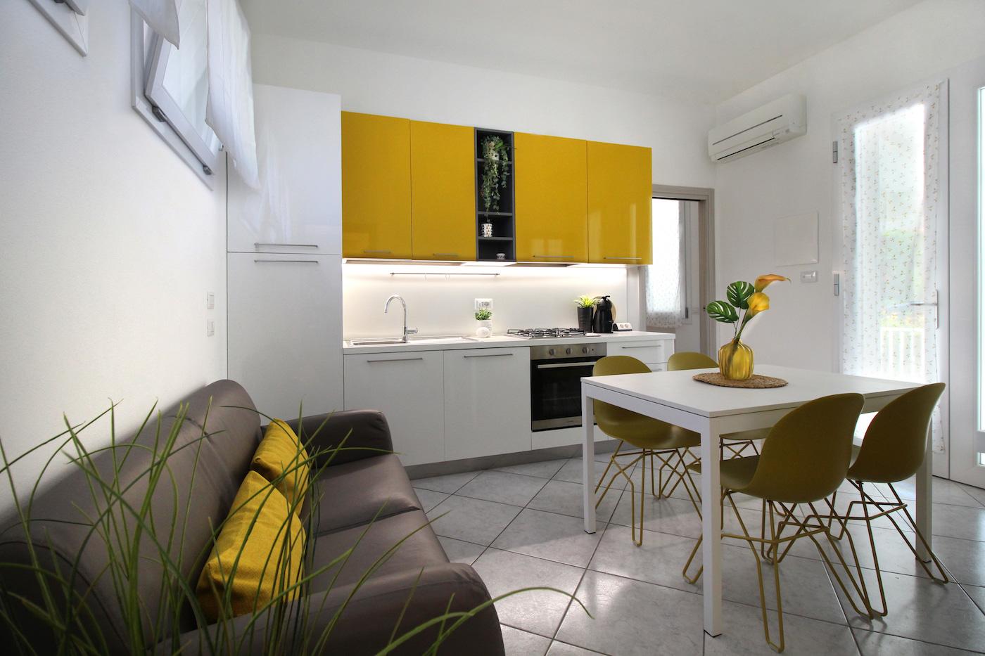 Appartamento Lorenzo_IMG_1710