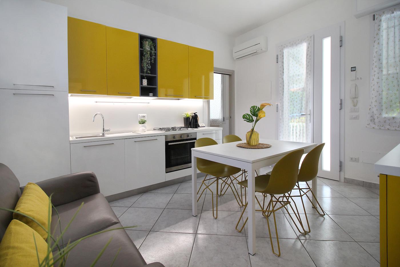 Appartamento Lorenzo_IMG_1716