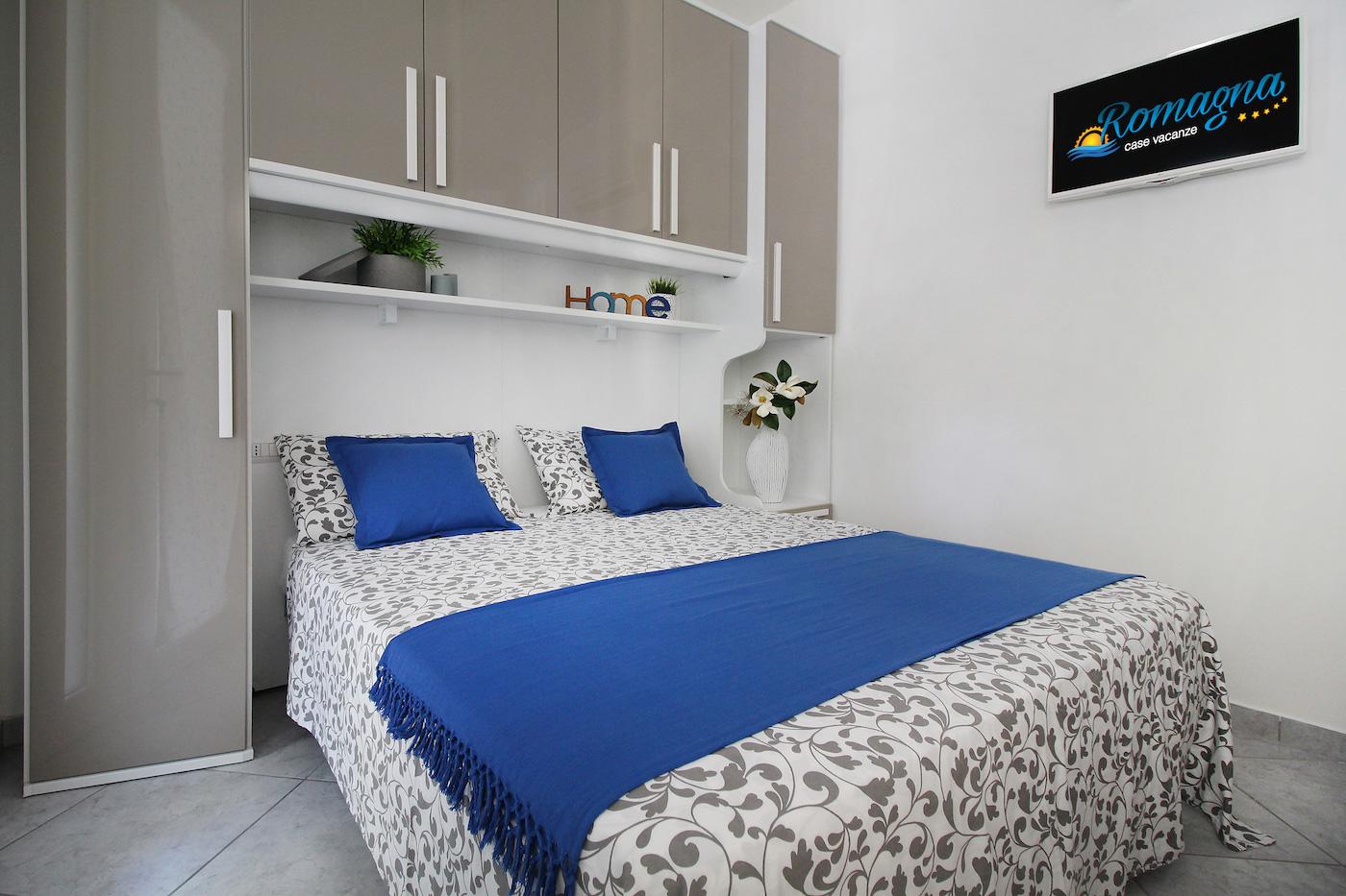 Appartamento Lorenzo_IMG_1734_2a