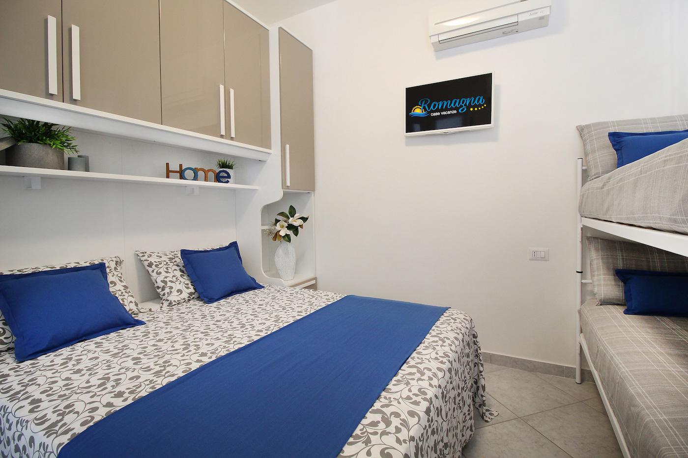 Appartamento Lorenzo_IMG_1737a