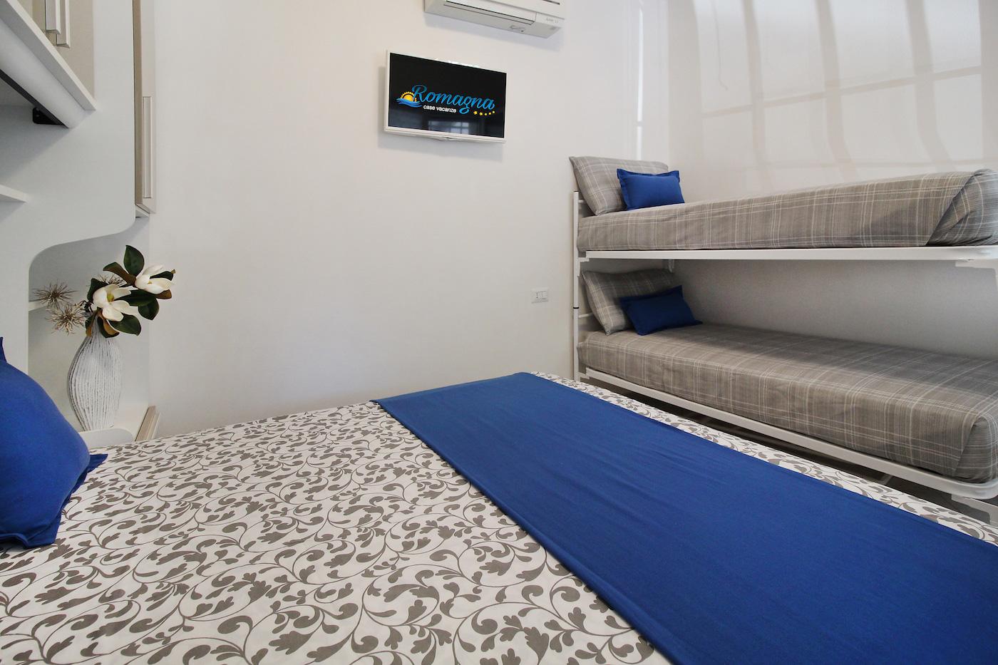 Appartamento Lorenzo_IMG_1739a