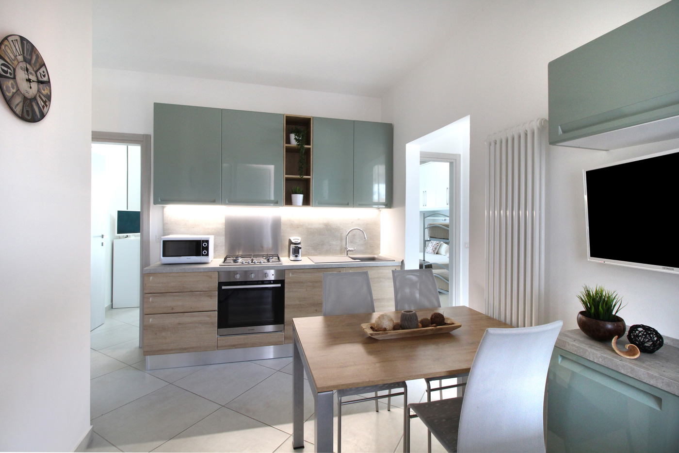 Appartamento Sofia_Romagna case vacanze_Gatteo mare_San mauro_9621_2