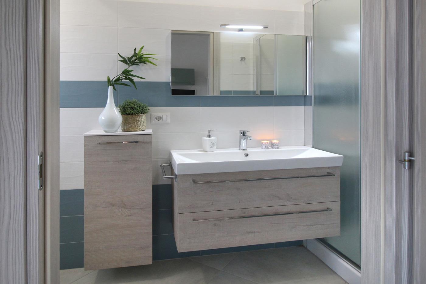 Appartamento Sofia_Romagna case vacanze_Gatteo mare_San mauro_9631_2