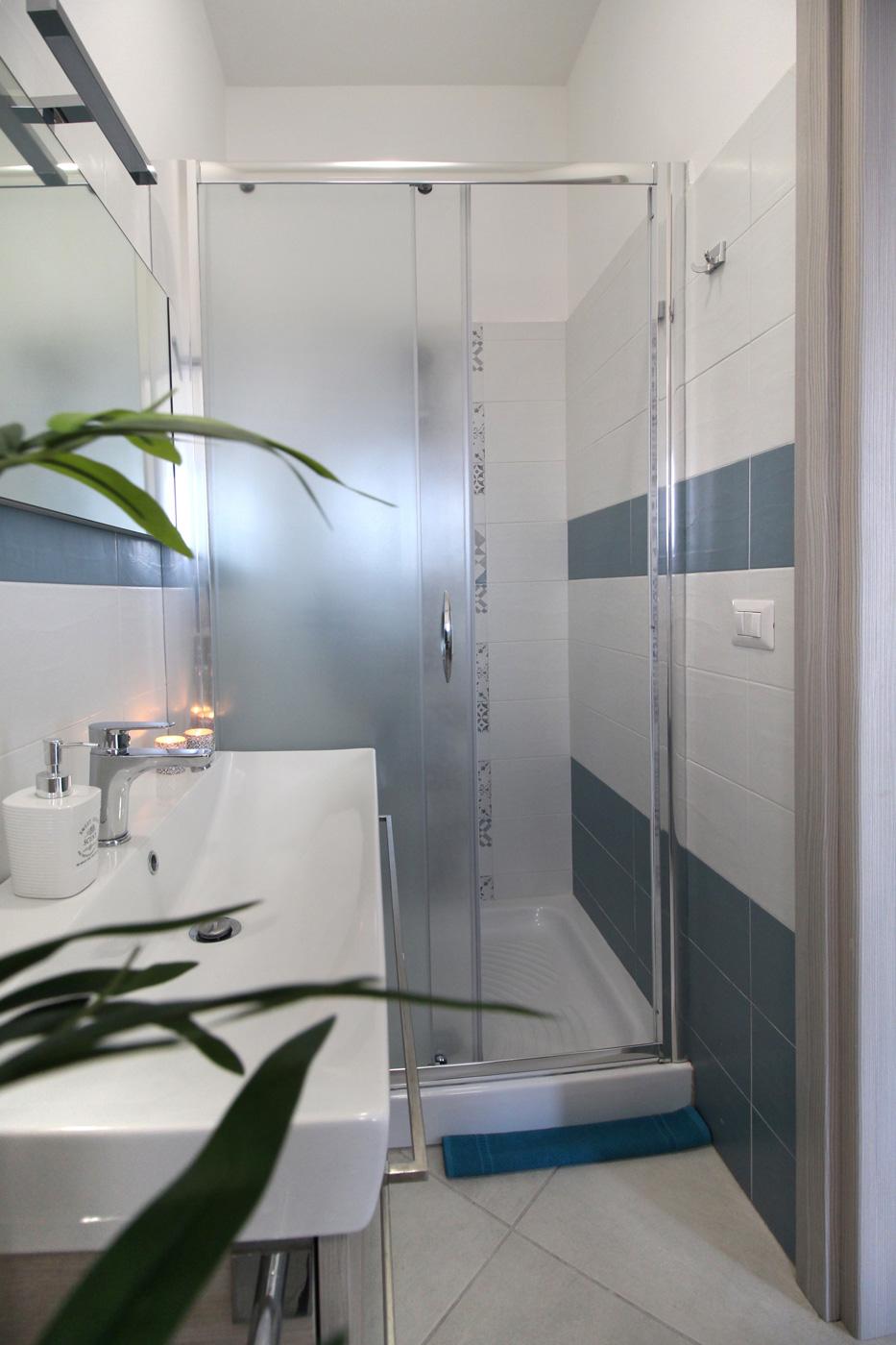 Appartamento Sofia_Romagna case vacanze_Gatteo mare_San mauro_9645_2