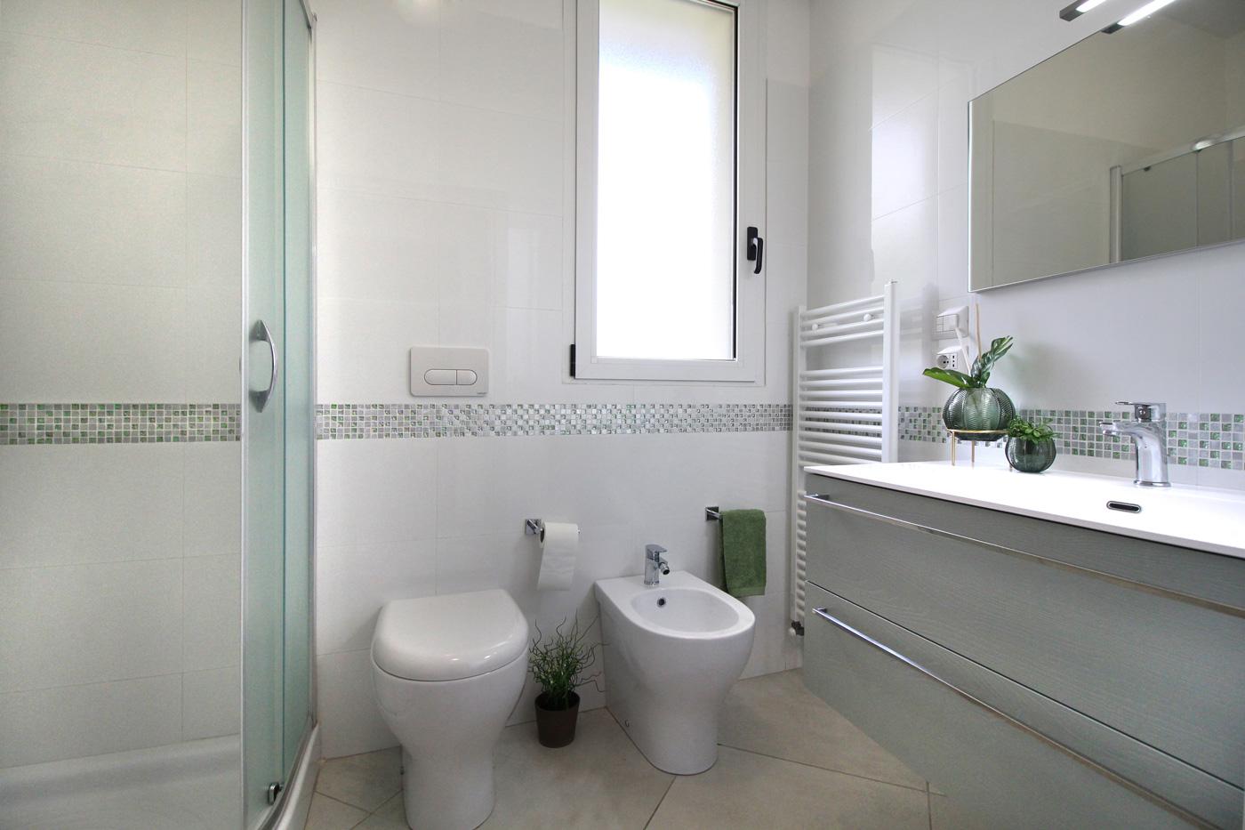 Appartamento Sofia_Romagna case vacanze_Gatteo mare_San mauro_9668_2