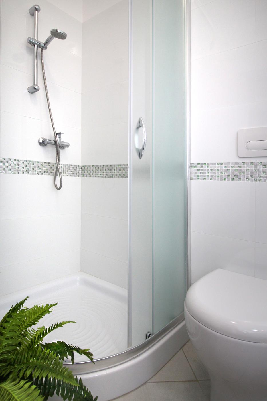 Appartamento Sofia_Romagna case vacanze_Gatteo mare_San mauro_9686