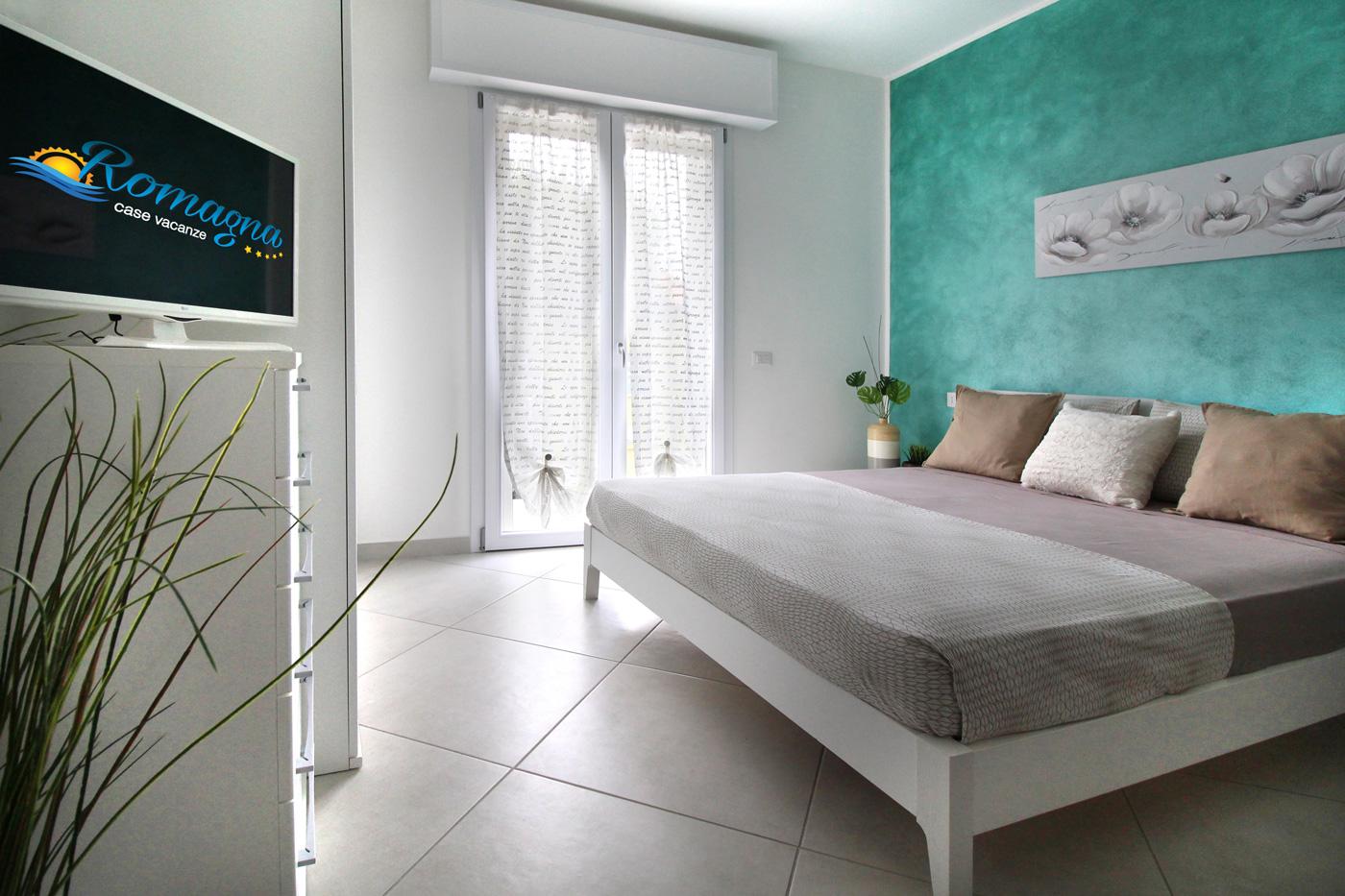 Appartamento Sofia_Romagna case vacanze_Gatteo mare_San mauro_9694_2