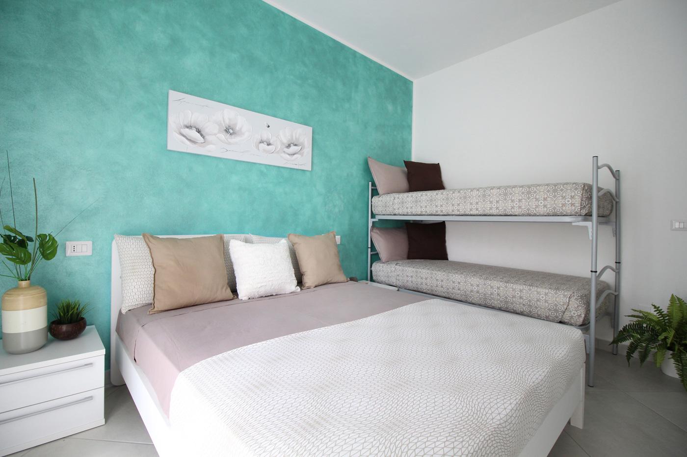 Appartamento Sofia_Romagna case vacanze_Gatteo mare_San mauro_9704