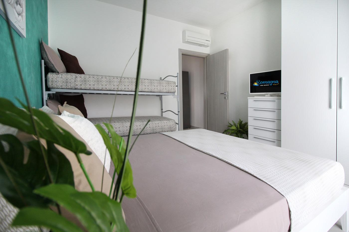 Appartamento Sofia_Romagna case vacanze_Gatteo mare_San mauro_9708