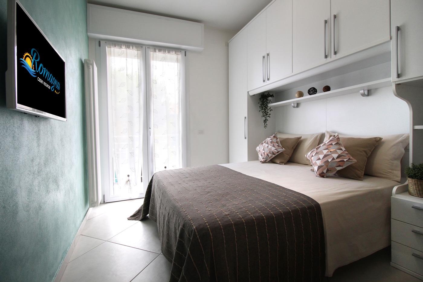 Appartamento Sofia_Romagna case vacanze_Gatteo mare_San mauro_9716_2